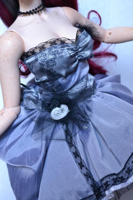 Fairytales Treasures - vêtements par Nekochaton et Kaominy - Page 7 348960DSC0349