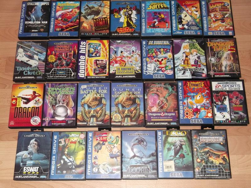 Sega c'est plus fort que toi - Page 2 348994DSCF4942redimensionner