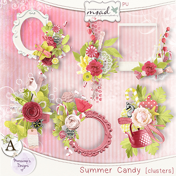 News Moosscrap's Designs, Summer break [08.07] - Page 4 349069moosadsummercandyclupreview