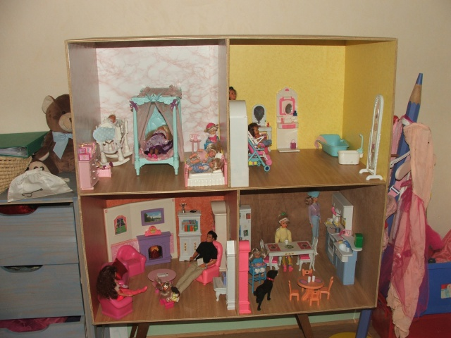 Les trésors que ma fille a eus pour son anniversaire 349102DSCF1948