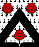 [Seigneurie d'Escouché] La Viganière   349109viganiere160