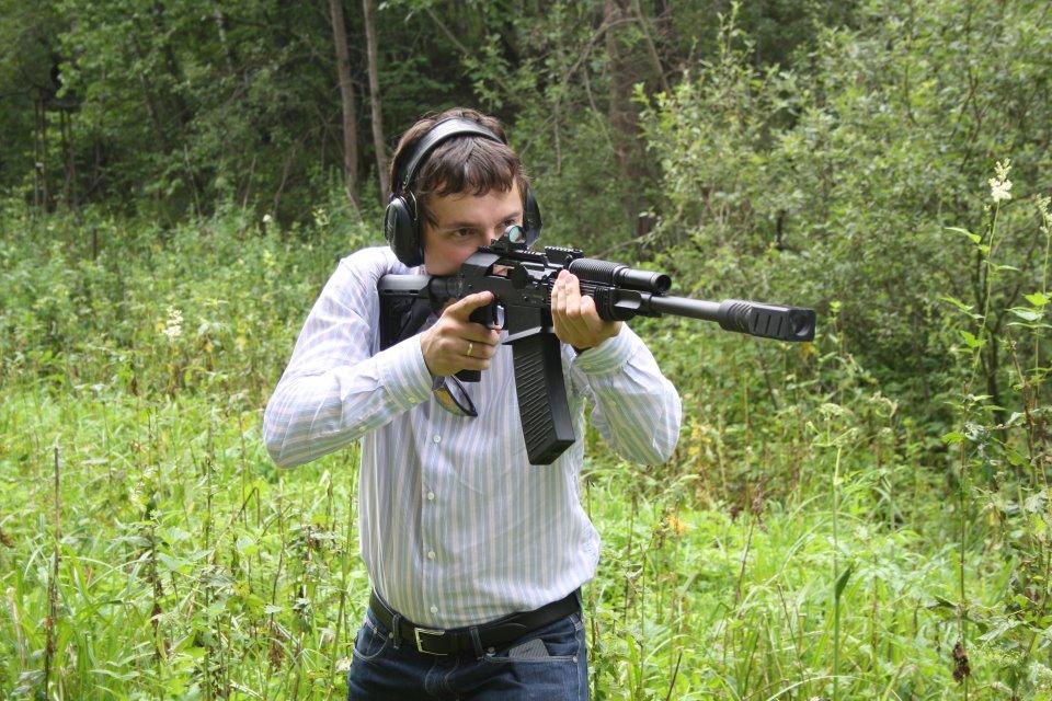 Russian Assault Rifles & Machine Guns Thread: #1 - Page 21 34932248394637642391027031882883709n