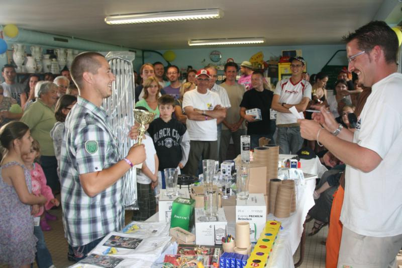 5 th Mini & deuche rally days 2 & 3 juillet 2011   349536IMG0512