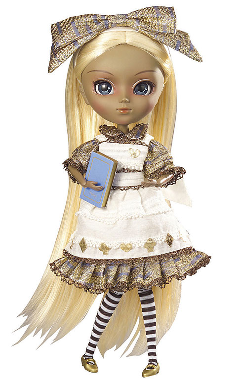 [Septembre 2OO7] Pullip Another Alice 349574f573_01