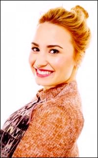 Demi Lovato 349873De5