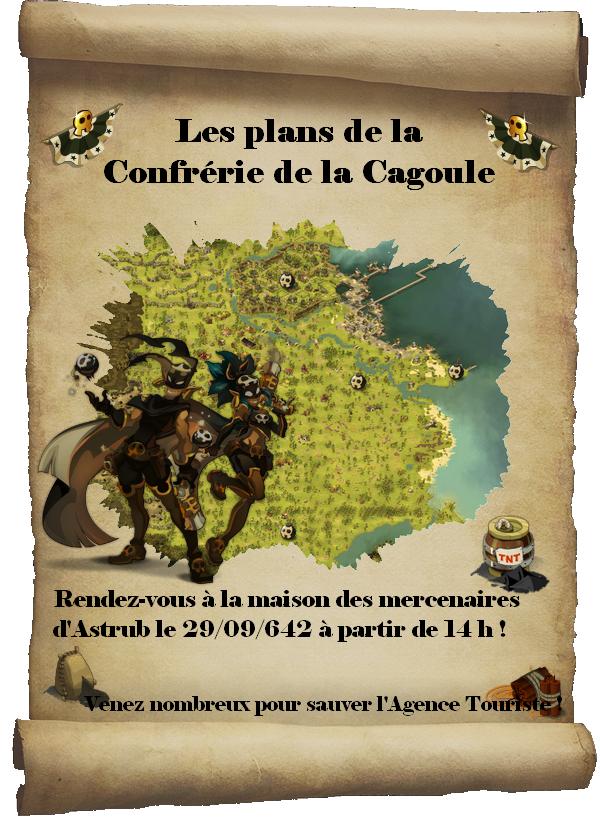 [Septange 642] Les Plans de la Confrérie de la Cagoule 349879confre