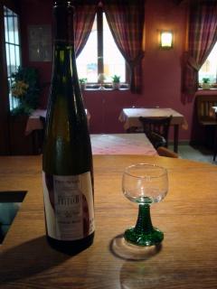Le restaurant Wangenmühle - Page 5 350208DSC04057