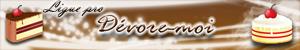 Ligues : bannières & icônes 350581liguedevoremoi