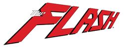 [ICONE] The Flash 350854Flash