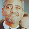 George Clooney... What else ? 351155Alcide0