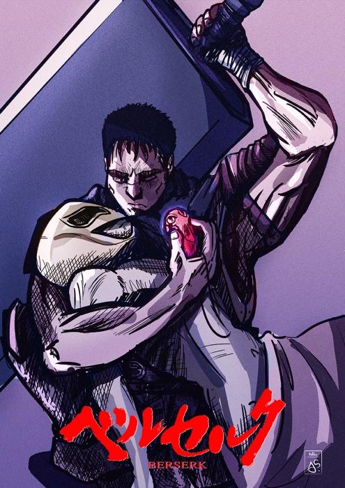 Illustration d'Adilas - Page 2 3514704810