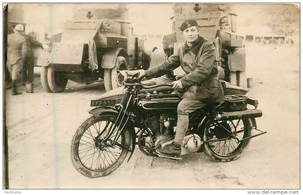 Moto René Gillet 750 type G 1929 - Page 8 351487412001
