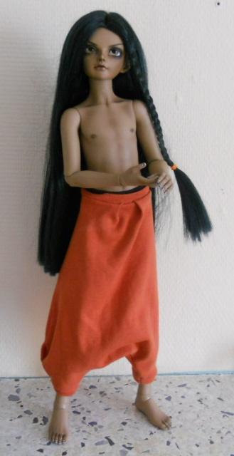 Nouvelles dolls : DimAria, LTF Ante et Lishe :) - Page 5 351488DSCN3569