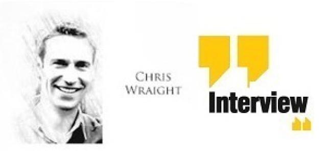 Interview Black Librarium de Chris Wraight ! 351691Chris