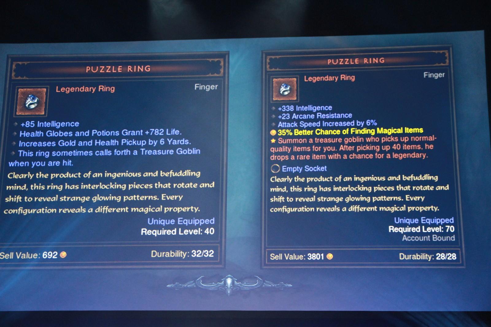 Reaper of souls nouvelle extension de Diablo III 3529699527