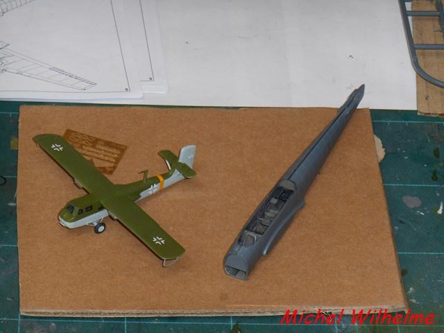 BLOHM et VOSS     BV 40 R 353009DSCN9201Copier