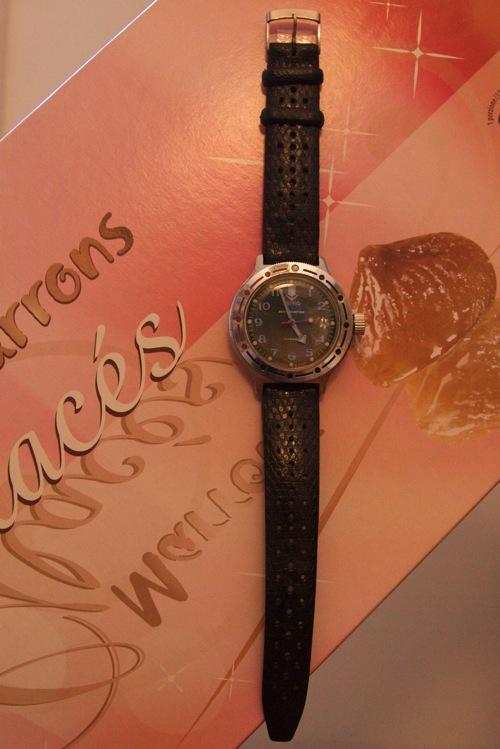 Strap pour Vostok Amphibia? 353372IMG4574