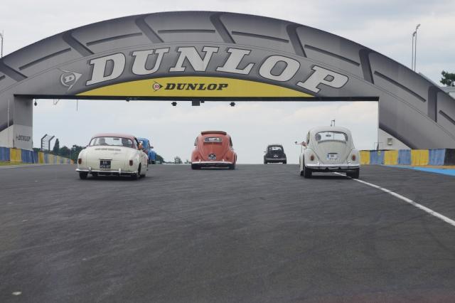 VW Nat 2014 au mans le 25 et 26 Juillet !! - Page 5 353373DSC02841