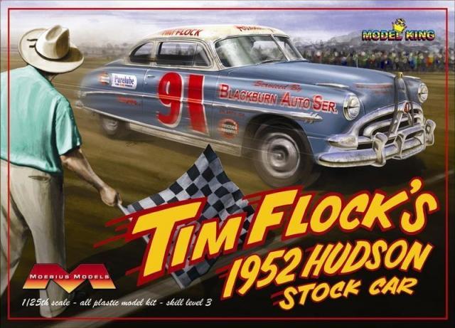 hudson Hornet stock car. 354074KGrHqYOKiQE5FLl154BOTbPCRQkw483
