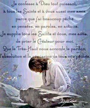 baptême de Colchique - Page 2 354134jeconfesse