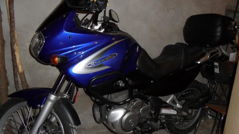Suzuki toujours, mais en V! - Page 2 354240SAM4839