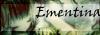 Établissement Ementina 354421bouton100x35
