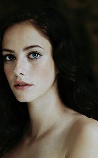 Emily Donovan