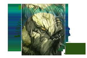 Galerion, héros de l'Ydrasil [Terminée] 355248bienvenuetumu