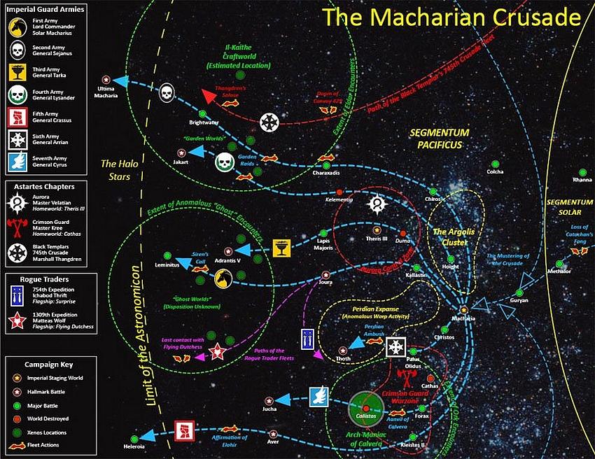 [Fluff] La Croisade Macharius (Macharian Crusade) 355439macharianmapteaserlarge
