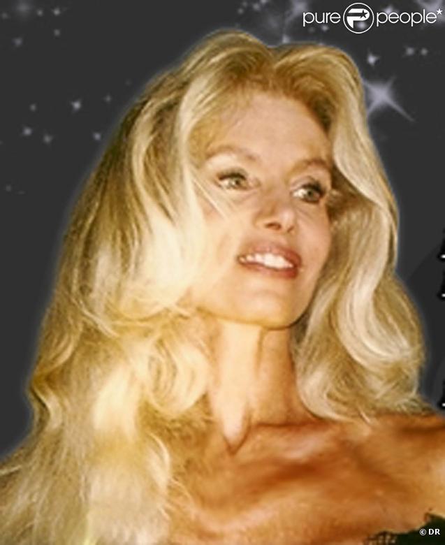 Anecdotes sur le monde des Miss et sur les jeux de pronostics à ces concours 356029mf1971