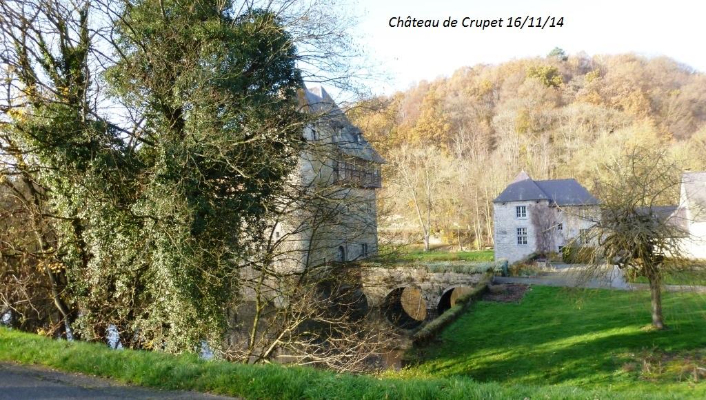CR imagé de la balade du 16/11/14 autour de Dinant 3561142881