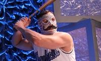 Hoshi Pro Wrestling ◘ Roster  356293litizcard19999471