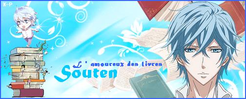 Junjou romantica T.3 - Page 38 356872BanSouten