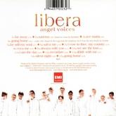 La discographie Libera 356908Dossmall