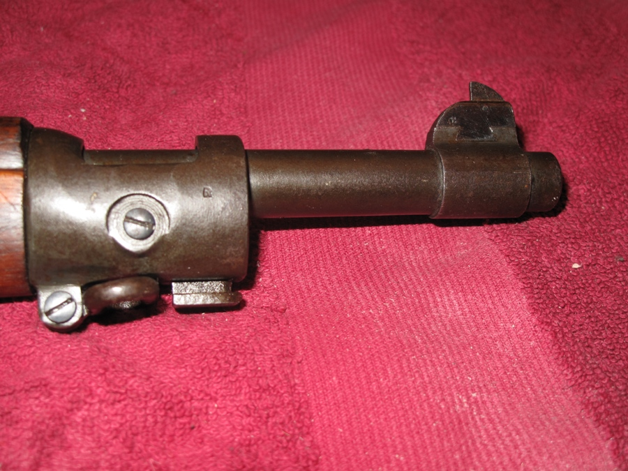springfield M1903 357147IMG0331