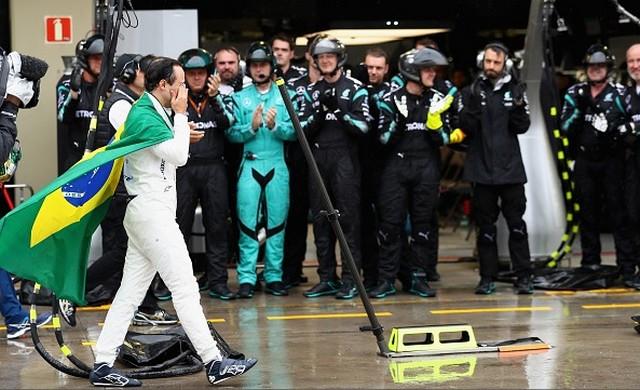 F1 GP du Brésil 2016 : Victoire Lewis Hamilton 3580972016FelipeMassa3