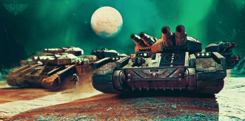 [Epic 40K] Campagne Narrative : Assaut sur Zebra 358232rubanrouge2
