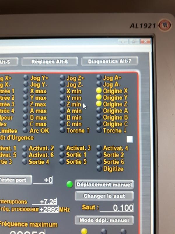 CNC Sorotec Compact Line 0604 - Page 4 35829820170523155807
