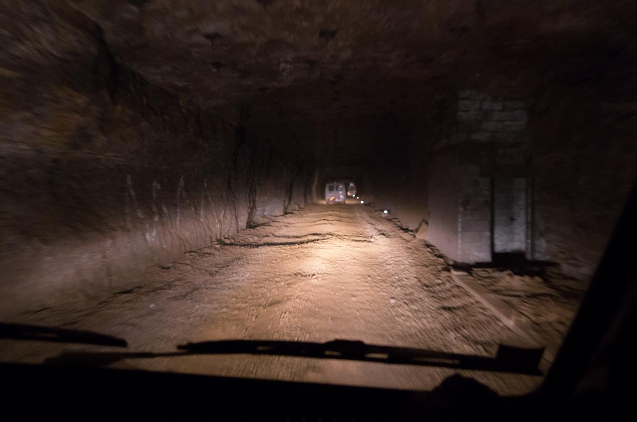 Mine de fer Hussigny Godbrange (54) 1/2 358312IMGP9076