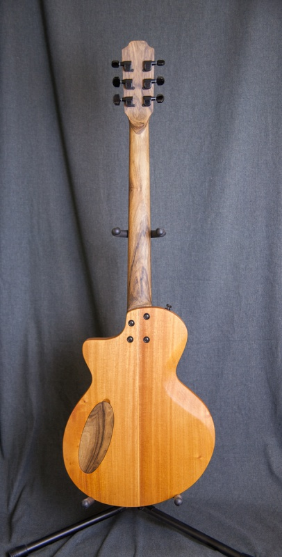 [LUTHIER] CG Lutherie - Page 4 35831720161116IMG9673