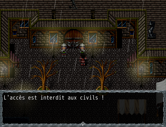 [VX Ace] Neferon - La Cité Sombre 358421ScreenShotNeferon3