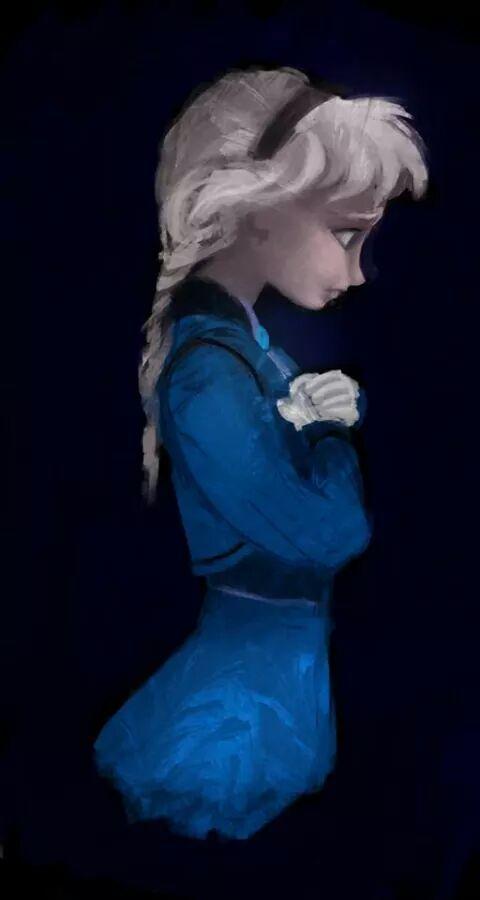 Elsa...en image! 358439IMG444320492782858