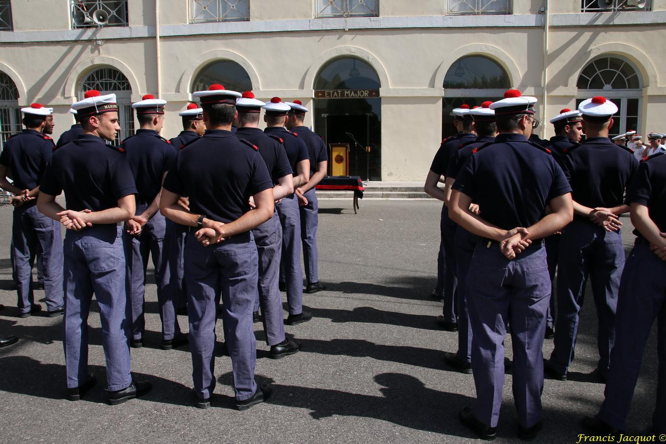 """[Les écoles de spécialités] P.E.M. """"Pôle Ecoles Méditerranée"""" 3585187505"""