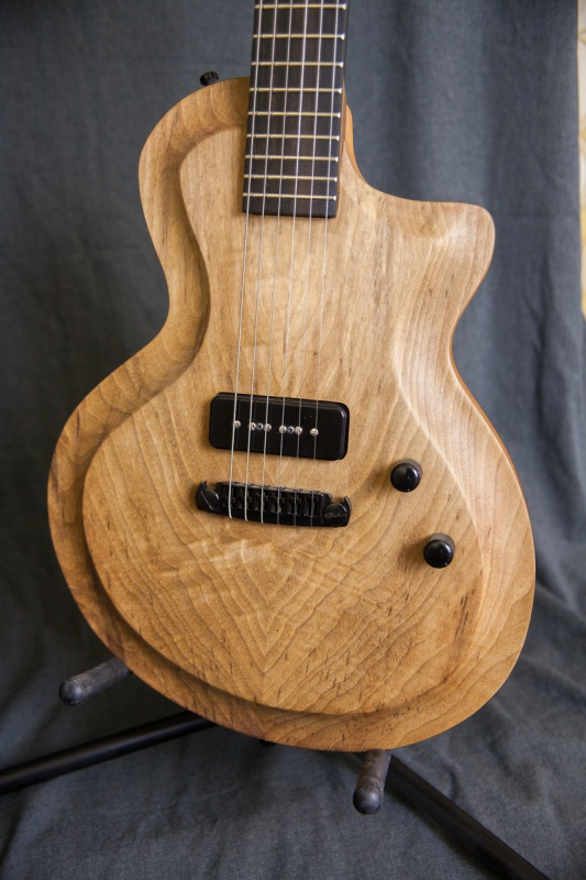[LUTHIER] CG Lutherie - Page 4 35885220161116IMG9680