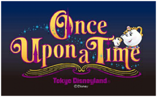 [Tokyo Disneyland] Nouveau spectacle nocturne : Once Upon a Time (29 mai 2014)  - Page 2 359093OUT1