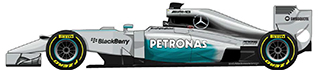 [2018]  SINGAPORE AIRLINES SINGAPORE GRAND PRIX - Page 5 359187mercedes2014