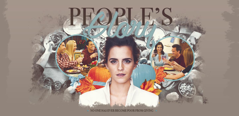 PEOPLE'S GLORY ◮ la célébrité au bout des doigts (avril 2010) - Page 9 359735version18Emma