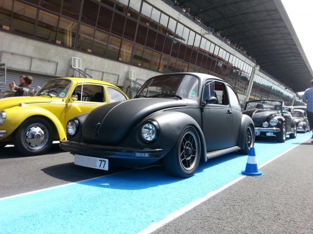 Super VW Festival Le Mans 2014 35990520140726144514