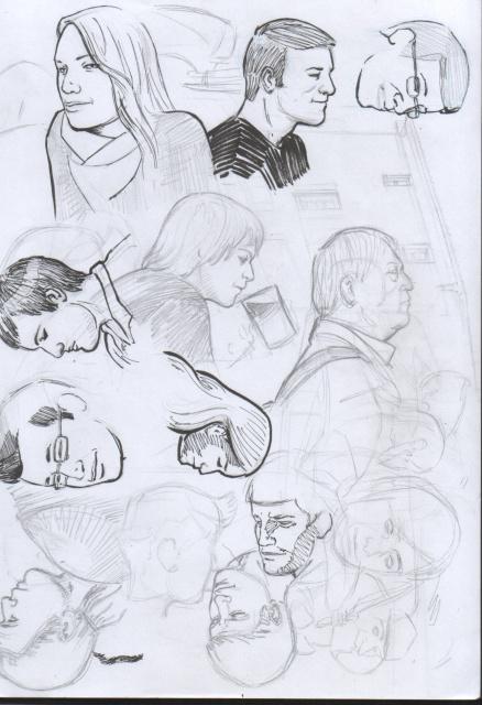 [inspi] Timeline - vos vieux dessins - Page 2 359963image019