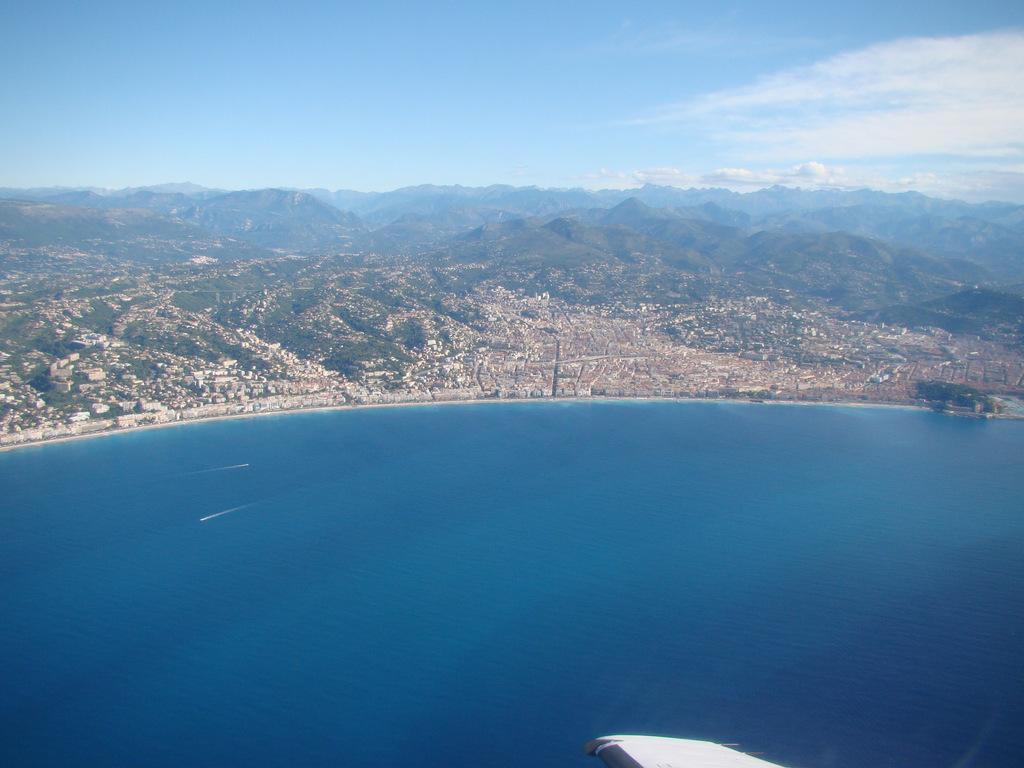 LFMN/LFMD-de nice à Cannes 360179DSC02416